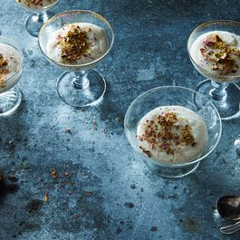 Ec23267e 150f 4ca5 bb16 c33d3d208236  2017 0221 pakistani ground rice pudding james ransom 097