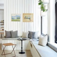 How to Feng Shui in a Day