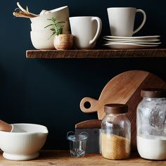 5 Quick Kitchen Cleaning Projects To Freshen Up Your Weekend