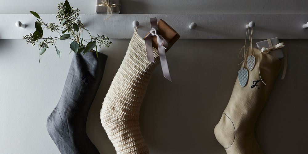 Stuffers For Every Stocking