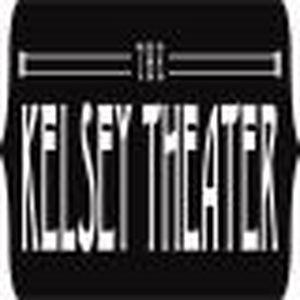 thekelseytheater