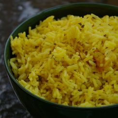 Rice-A-Phony
