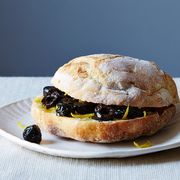 Cab1b397 7ed6 4bb5 9ad2 589a85b2e82f  oil cured olive sandwich food52 mark weinberg 14 09 02 0233