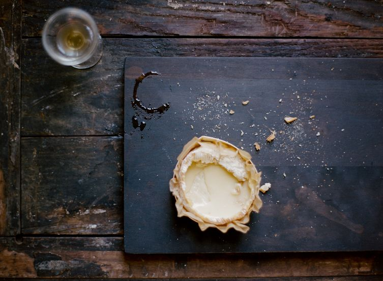 Cheese Plates on Food52