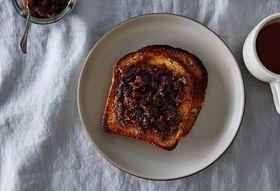 3c572258 06c2 4164 8bdf 48ded13956e9  2015 0330 how to make bacon jam bobbi lin 1544
