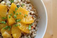 Blood Orange, Roasted Root Vegetable, and Barley Salad