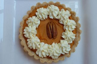 02a1bc88 a827 40e5 b10b ec53e2c71357  sweet potato and rum tart up medium 2