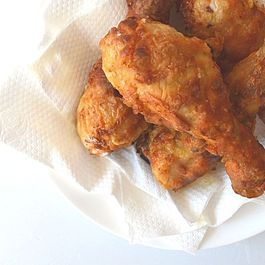 874d9e9e-59cc-4850-b548-e6d53515d404--oven-fried-chicken-7
