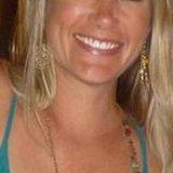 Shannon Mulholland