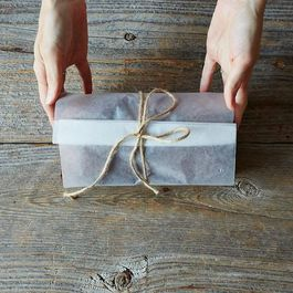 Last-Minute Gift Ideas: The Best Foods to Send By Mail