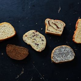 Once You've Made Genius Peasant Bread, Try These 5 Variations