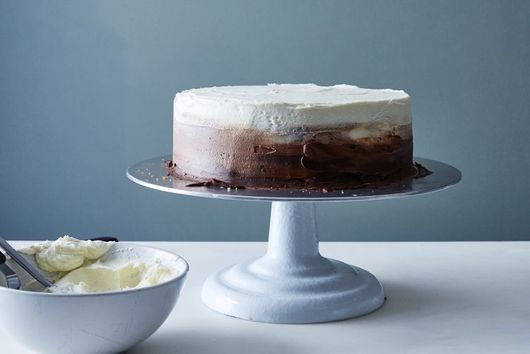 The 10 Entertaining Recipes You Loved Last Month