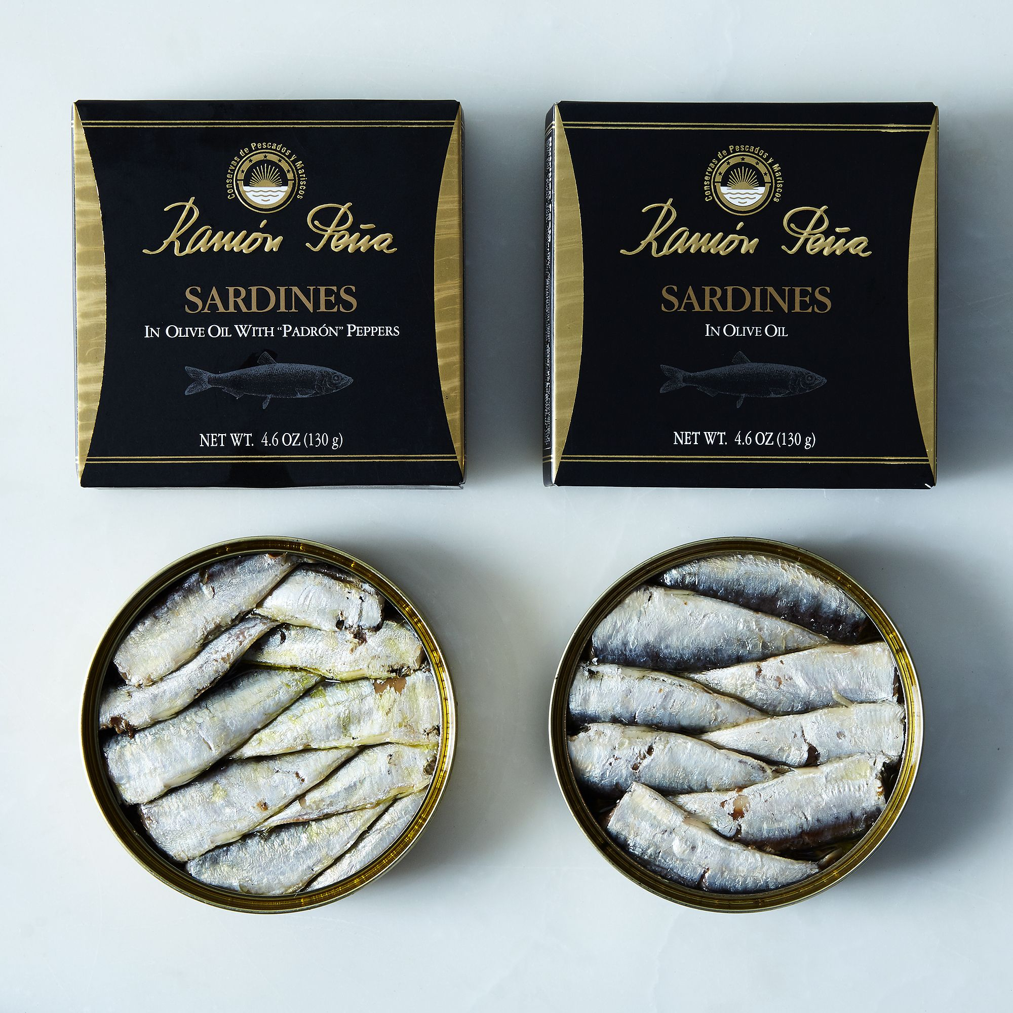 62f7ea9a 0f26 412b b882 c598e289b5c7  2016 1207 la tienda ramon pena spanish seafood sardines silo rocky luten 226