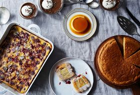 D99e5aec 18e8 4f80 b7f0 970e2c6e8beb  2017 0606 five ingredient french desserts julia gartland 325