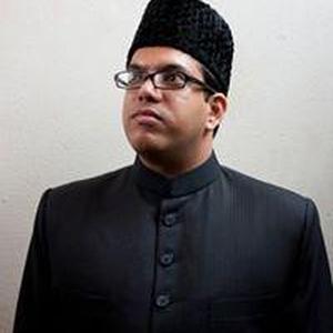 Aasim Syed