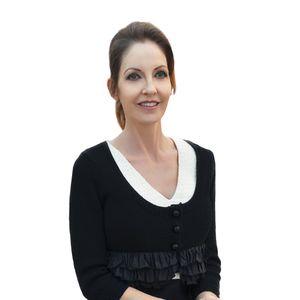 Rebecca Zbuchalski