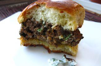 3775487b 904e 4c4c 8136 e50e2d1d0bee  lamb burger