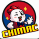 eatchimac