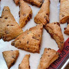 Acde8dc6 e4c4 45b4 b884 a01a12f2350e  cinnamon chip scones