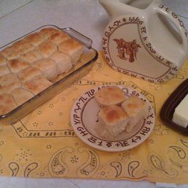 9f2c3e3b 3d82 47cb ba58 87935078f8d3  bread2