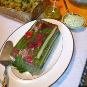 669c0d48 5170 463f a14f 5ba65272119c  asparagus aspic