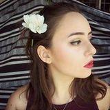 Izzy Sanchez-Mendoza
