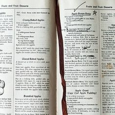 Your 10 Essential Cookbooks, and Why They Still Matter