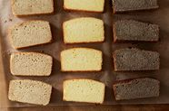 Ricotta! Orange Zest! Plus 9 More Ways to Punch Up Your Pound Cake