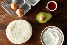 97091a33 b1a3 475a 834f 9666535f66f2  2015 0310 scrambled egg breakfast tacos 009