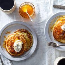 559e9ff8 8d82 417c bf58 5657431bdb81  2018 0213 lemon poppyseed pancakes 3x2 julia gartland 5935