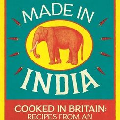 The 5 (Weeknight-Friendly) Recipes to Make Right Now from Made in India by Meera Sodha