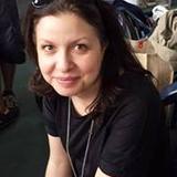 Teodora Bojilcheva