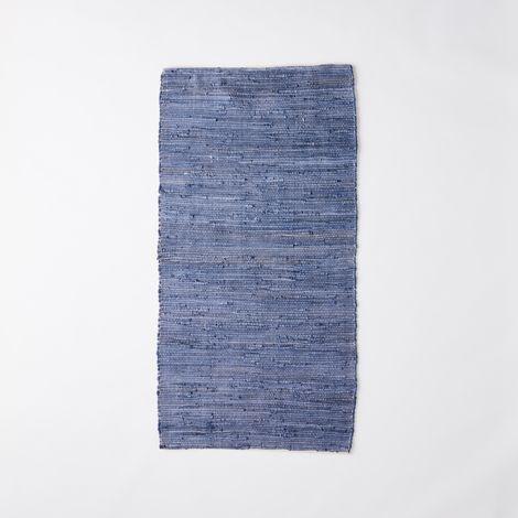 Essential Cotton Rag Rug