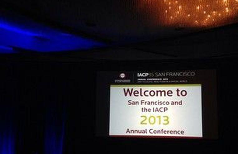 Food52 Wins Three IACP Awards!
