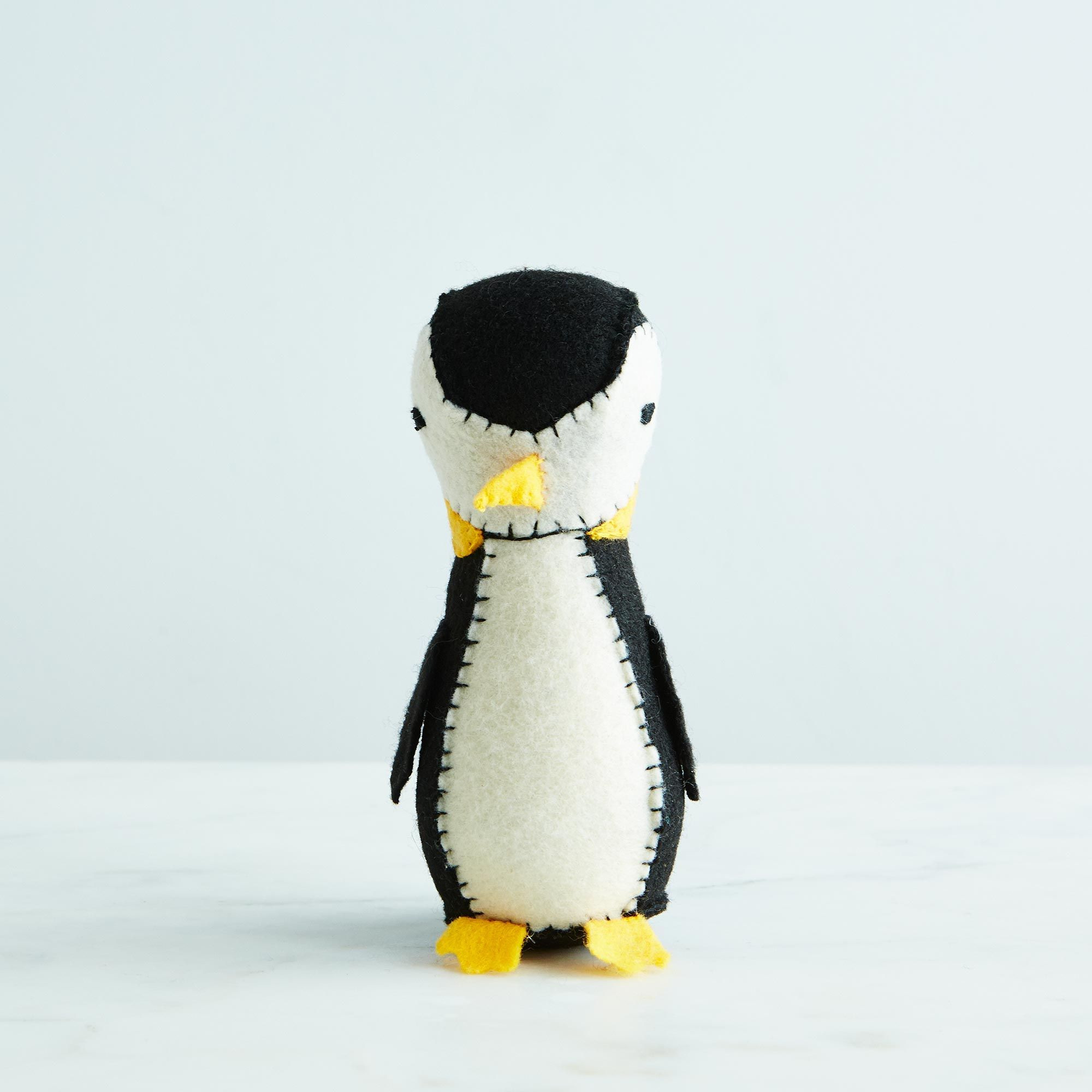 676280cc a0f7 11e5 a190 0ef7535729df  live dream create plush animals penguin provisions mark weinberg 17 11 14 0030 silo
