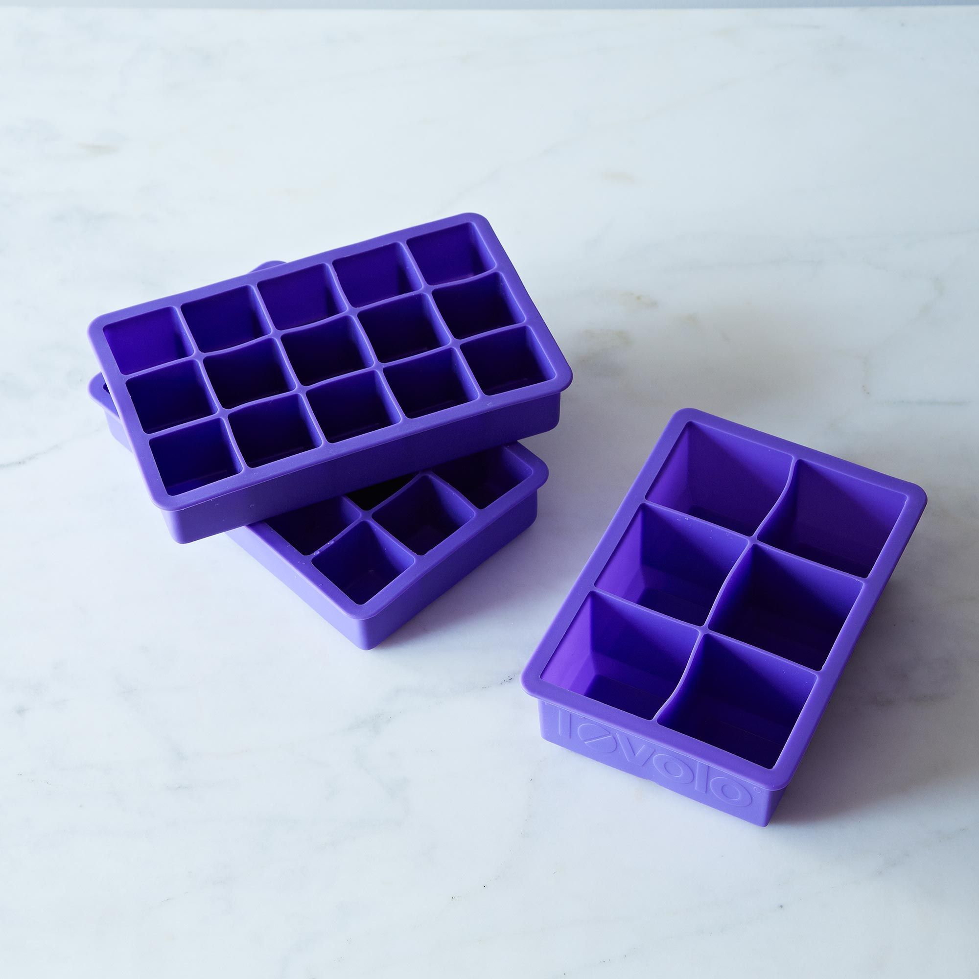 346b45ce a0f6 11e5 a190 0ef7535729df  2013 0723 boston shaker square ice cube tray bundle purple 002