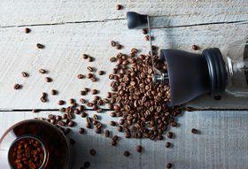 525f5331 512b 4559 84db 8f9d5dc0ea77  2013 1202 stumptown kilimanjaro beans coffee grinder carousel 015