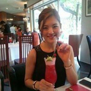 Angela YK Kim