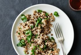 C3ce7422 f0f9 4465 b1a9 36fad596a1ee  2015 0224 lentils and rice with tamarind and coconut mark weinberg 187