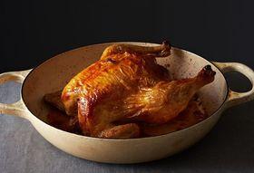Faf2fdd9 9ed3 4ad6 b069 6a8ad7134472  roast chicken