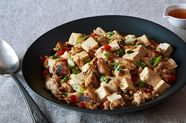 8 Tips to Make Your Stir-Fry More Exciting