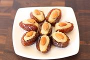 0a10f9a3 0d46 4482 9171 b3cf1fb31893  almond stuffed dates 647