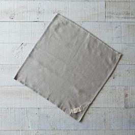 Heirloomed Linen Napkins (Set of 4)