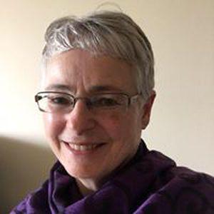 Pam Pressley