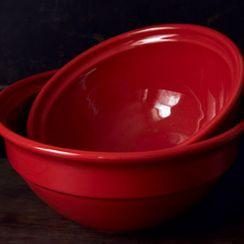Choosing the Right Mixing Bowls