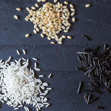 Which Grains to Rinse and Why