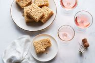 15 Treats to Celebrate Filing Your Taxes—Because You're Worth It