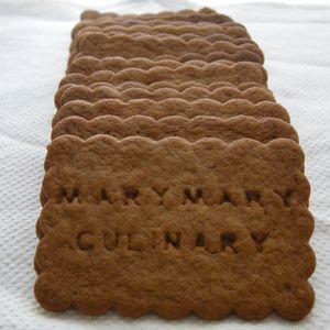 MaryMaryCulinary