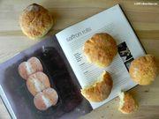 912afe92 8600 4e38 b9b3 c4f43c85a976  saffron bread