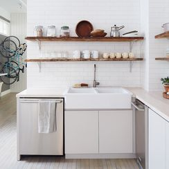Your Best Tips for Buying a Dishwasher